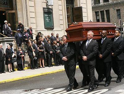 2010_05_16_Horne_Funeral-A