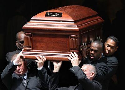 2010_05_16_Horne_Funeral-1