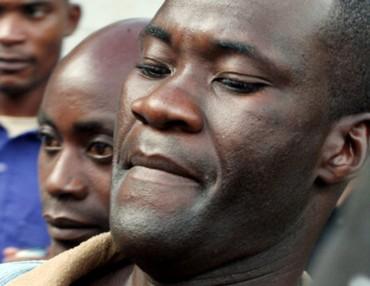 2010_05_20_Malawi
