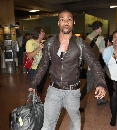 JLS Heathrow-9