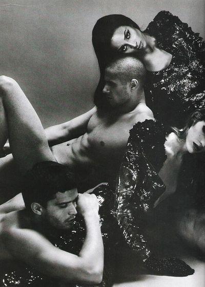 2010_05_24_Ciara_ManuelRamos_Givenchy-1