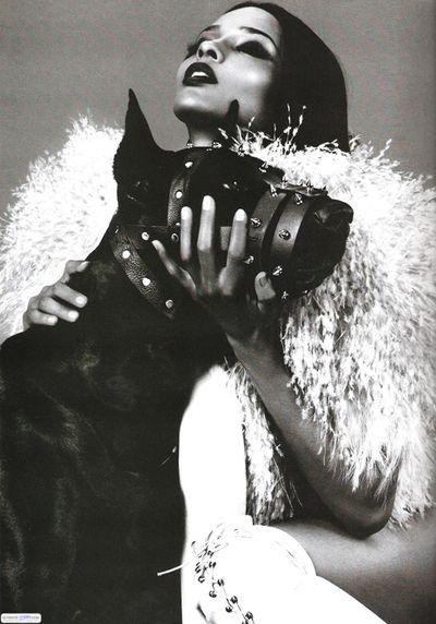 2010_05_24_Ciara_ManuelRamos_Givenchy-4