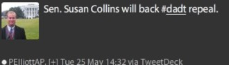 2010_05_25_Collins