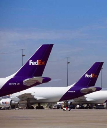 2010_05_26_FedEx