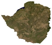 Locato_zimbabwe_satellite