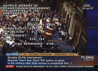 2010_05_27_House_Vote2