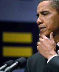 2010_05_28_Obama_HRC2
