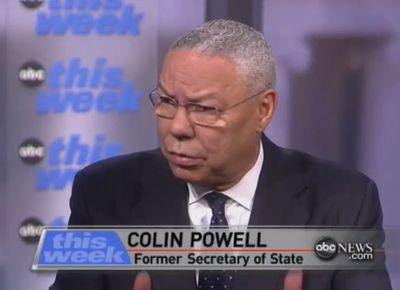 2010_05_30_ColinPowell