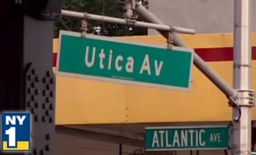 2010_06_07_Brooklyn2