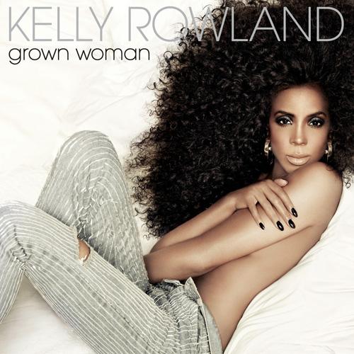 2010_06_18_Rowland_GrownWoman