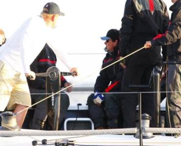 2010_06_20_BP_Yacht