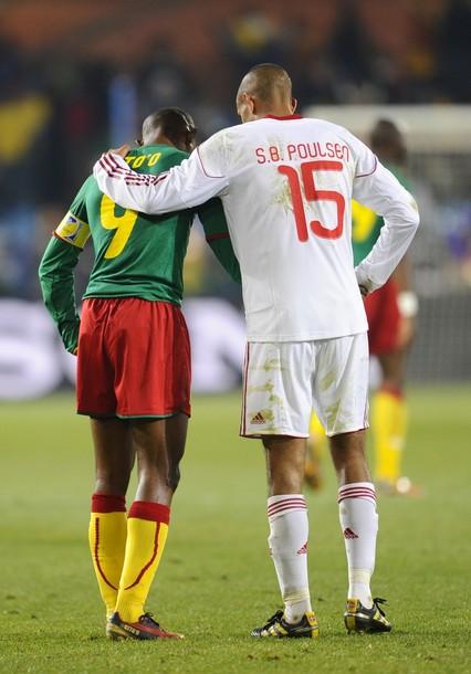 2010_06_20_Cameroon