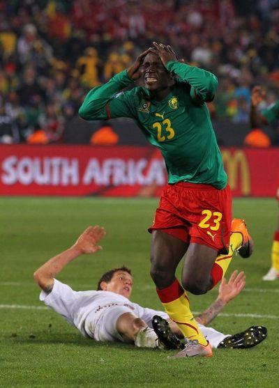 2010_06_20_Cameroon6