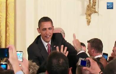 2010_06_22_Obama2