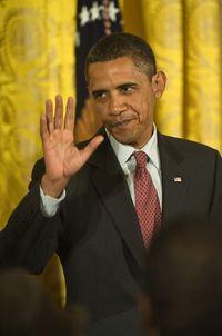 2010_06_22_Obama4