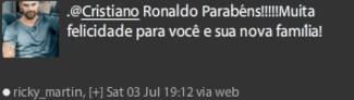 2010_07_05_Ricky Martin Cristiano2