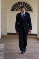 2010_07_11_Obama