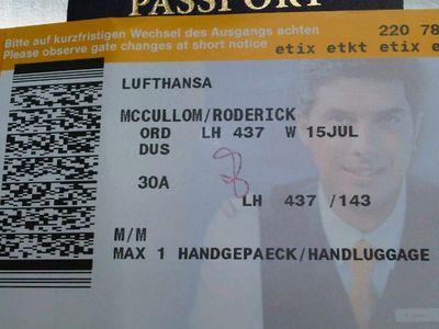 2010_07_15_Lufthansa