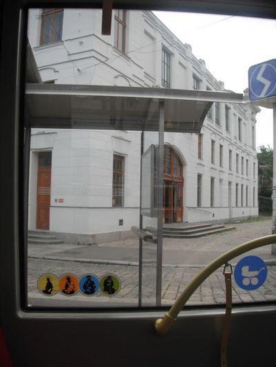 2010_07_17_Tram3