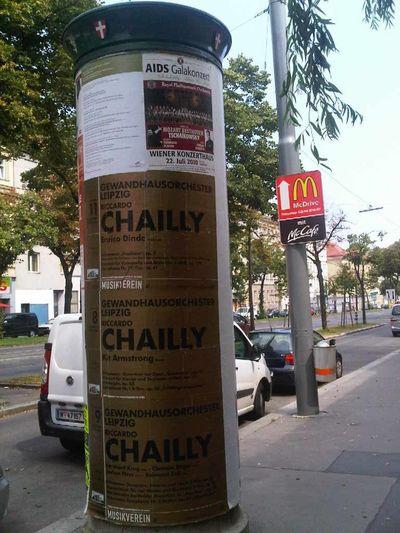 2010_07_17_Tram15