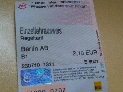 2010_07_26_Berlin16