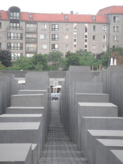 2010_07_27_Memorial2
