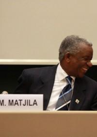 2010_07_28_un human rights council2
