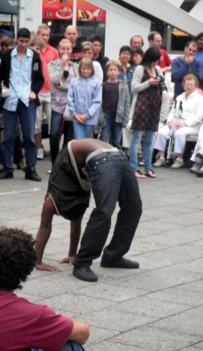 2010_07_28_Breakdancing8