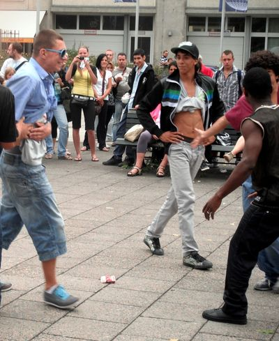2010_07_28_Breakdancing5