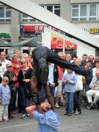 2010_07_28_Breakdancing12