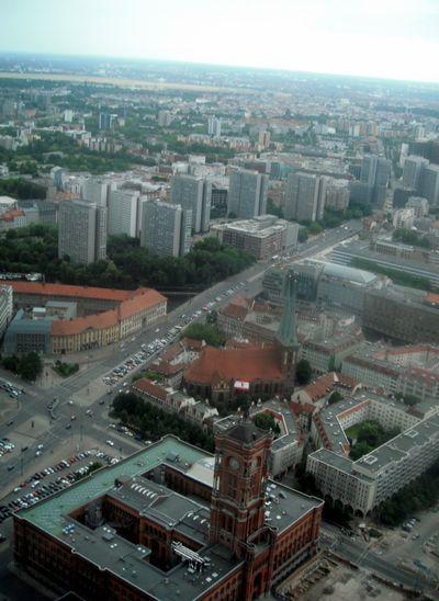 2010_07_30_Fernsehturm5