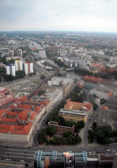 2010_07_30_Fernsehturm4