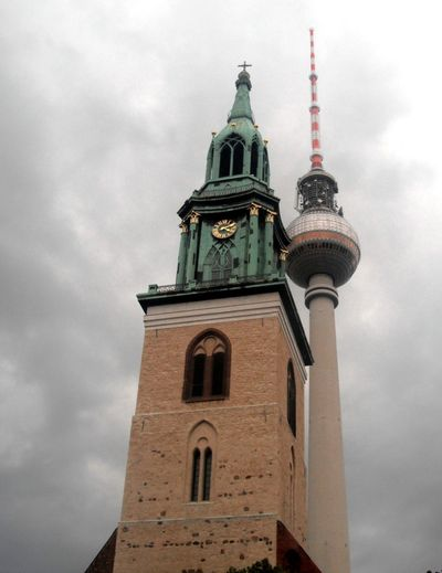 2010_07_30_Fernsehturm6-1