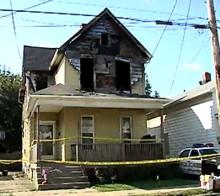 2010_07_31_Erie2
