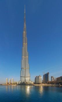 2010_08_Dubai