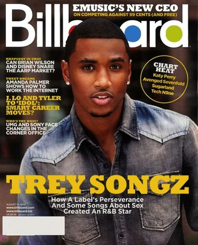 2010_08_09_Trey_Billboard3