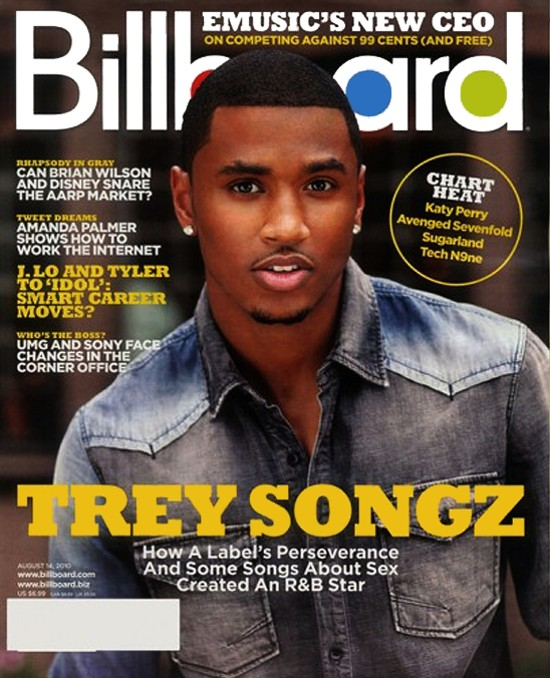 2010_08_09_Trey_Billboard3