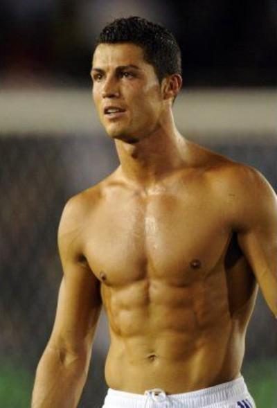 2010_08_10_Ronaldo4