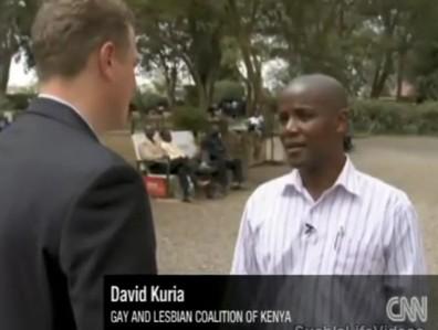 2010_08_17_CNN_Kenya