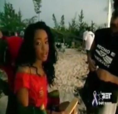 2010_08_25_Aaliyah