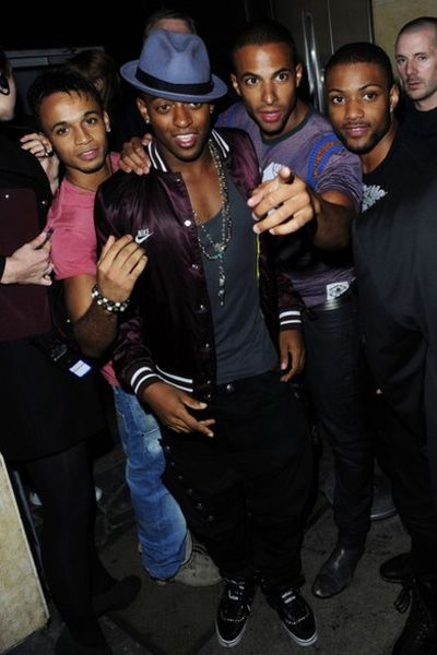 2010_08_31_JLS_MarvinOritse2