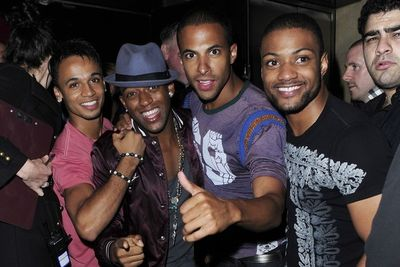 2010_08_31_JLS_MarvinOritse3
