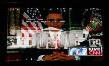 2010_09_01_Obama
