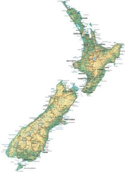 Zealand300