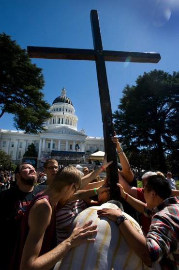 2010_09_05_sacramento rally