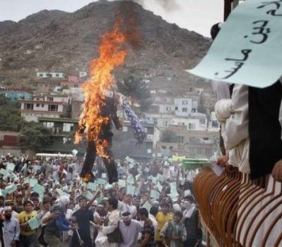 2010_09_07_afghan_rally