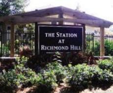 2010_09_08_richmond_hill