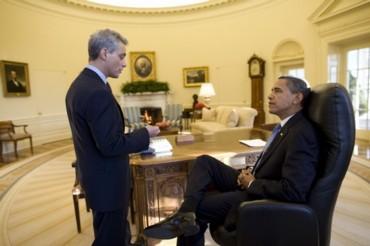 2009_02_27_obama_rahm