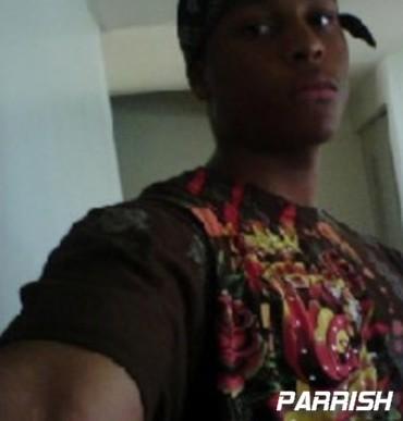2010_09_29_Parrish