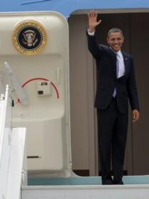 2010_11_10_Obama